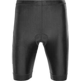 "2XU Perform 9"" Tri Shorts Men black/black"